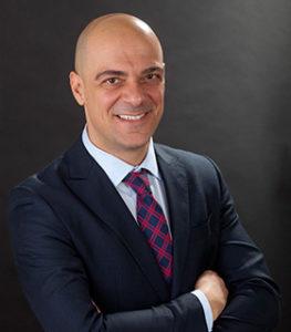 Carlo Marasca