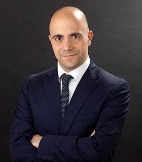 Enrico Marasca